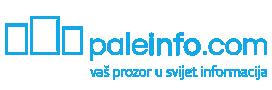 Paleinfo Vaš prozor u svijet!